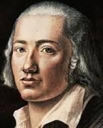 Höldellrlin Friedrich